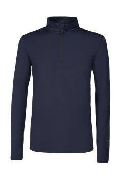 Pikeur Men's Functional Shirt - Lief